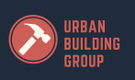 Ian Hart's Flooring Logo