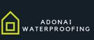 Josh Claydon Plumbing Logo