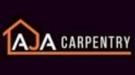 Torpey Associates Construction (TAC)  Logo
