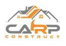Coastwide Steel And Metalwork Pty Ltd Logo