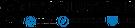TB Electrical Logo
