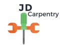 Joshua Demicoli Carpentry Logo