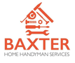 Chest Constructions Logo