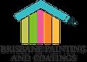 Brisbane Painting and Coatings Logo