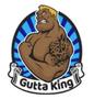 Matt's Gutta and Roofing Restoration Logo