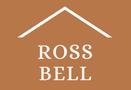 Ross Bell Logo