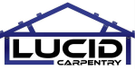 Lucid Carpentry Logo