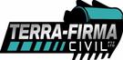 Terra Firma Civil Pty Ltd Logo