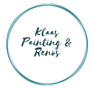 Pronto Plumbing And Gas Logo