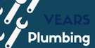 Great State Plumbing Logo