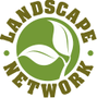 Pere's Landscaping and Cleaning Services Logo