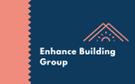 Total Tiling Service Logo