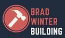 Lakeside Property Maintenance Logo