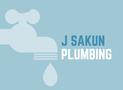 S.K.Garden Sevices Logo