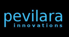 Pevilara Innovations Logo