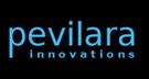 Conder Bricklaying Logo