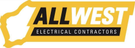 Powerlec Electrical and Data Logo