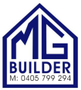 Sydney Global Tiling PTY LTD Logo