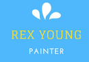 Innovative Painting Logo