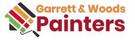 Commercial Painters Brisbane Logo