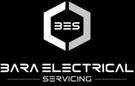 Lindemann Electrical Logo