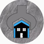 Property Tune Ups Logo