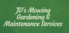 Omni Tiling Logo