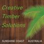 Sunshine Coast Enterprises / Aquatic Marine Services Qld Logo