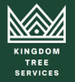 A.C Landscapes Logo