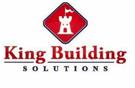 Little Plumbing and Gas Logo