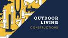 Coastal Synthetics & Landscapes Logo