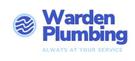 GC Plumbing Logo