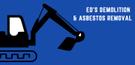 Bellaluca Construction And Stone Pty Ltd Logo