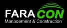 Fara Engineering Pty Ltd Logo