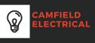Mingleford Electrical Contractors Pty Ltd Logo
