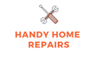 Handy Home Repairs Logo