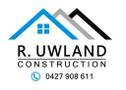 Tiler Ballarat Logo