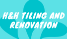 Rightway Home Improvements Logo