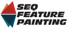 SEQ Feature Painting Logo