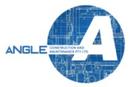 Best Layed Bricklaying Logo