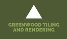 R.R Tiling Logo