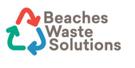 Independant Asbestos Removals & Demolition Logo
