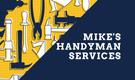 SPLASH OF PAINT painting services Logo