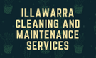 South west maintenance and construction Logo