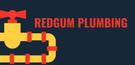CONCEPT PLUMBING VICTORIA Logo