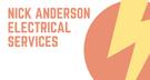 Mastin Electrical Logo