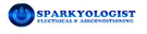 Bargo Electrical Services PTY LTD Logo