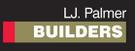 All Good Demolition and Asbestos Removal Logo