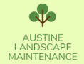 Kylie's Lawn Mowing and Garden Care Logo