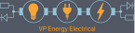 Our Local Electrical Services Logo